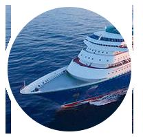 04.Fletecruceros
