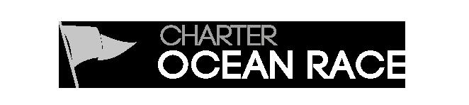Charter Ocean Race