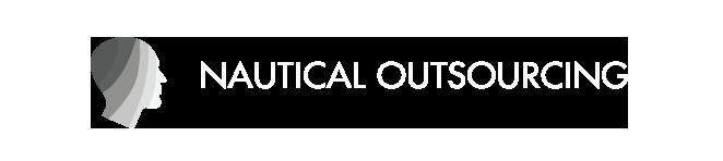 Nautical Outsourcing