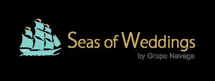 Seas of weddings navega