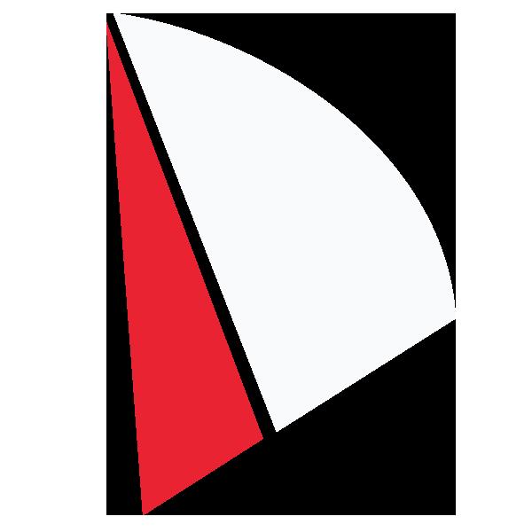 nautica Logo_GN_velas