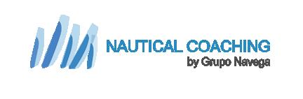 nautical-coachin