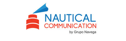 nautical communication