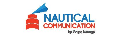 nautical communication