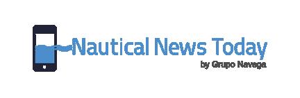 nautical news today