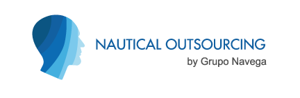 nautical outsourcing