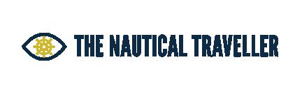 nautical-traveller1