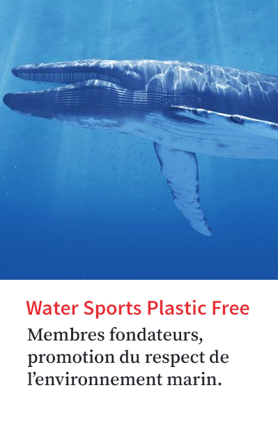 02.WaterSports_FR