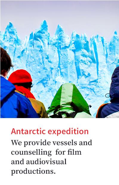 05.Antartida_EN