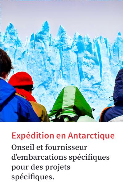 05.Antartida_FR
